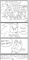 Sonic Meets Tails Page2 by ProSonic