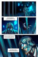 Another Life - pag 18 by Andalar