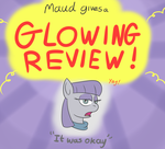 Review by MeepyMaybelle