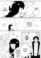 Naruhina: First Date Pg6 by bluedragonfan