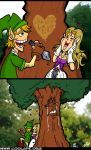 Happily Ever After by ZoDy