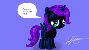Stop The Clop by Music-S-Brush
