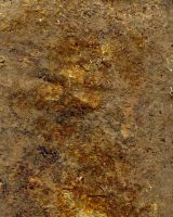 Stone Slab by JucsticeStock
