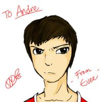 Andre by Evee-Elric