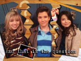 Seddie and Creddie Banner by Seasalticee