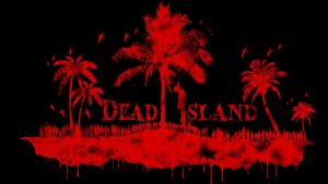 Dead Island by colombian305