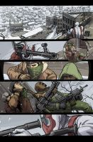 GI Joe 25 p1 by bear65