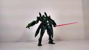 GNX 603T changeling drone varient pic1 by ShinMushaGundam