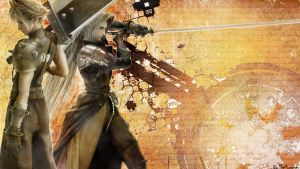 Cloud_Sephiroth_Walp1 by The-m00nriver