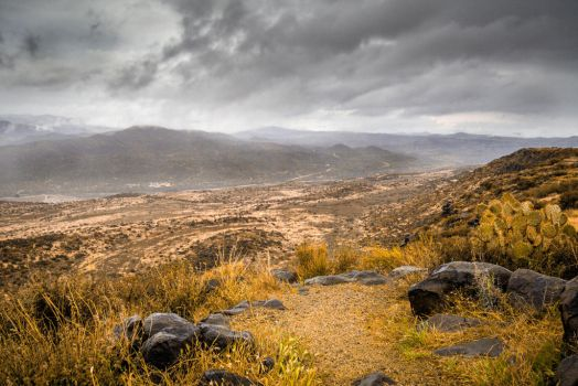 Overlook by S2Photos