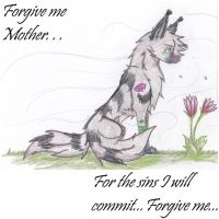::Forgive Me:: by Koi-Winters