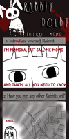 RD INTRO MEME: Momoka by Victoria-Firewriath