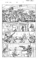 GI Joe 26 page 4 by RobertAtkins