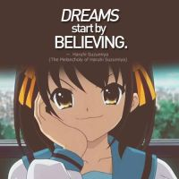 Anime Quote #304 by Anime-Quotes