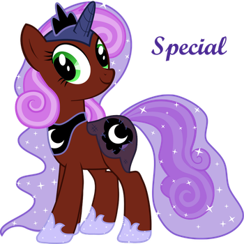 MLP VECTOR COMMISSIONS NOW OPEN by Rebecca-47