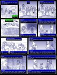 Final Fantasy 7 Page316 by ObstinateMelon