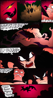 Rise of The Devilman- 170- Oh, really? by NickinAmerica