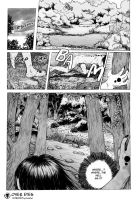OVER EYES I pg8 by RudeOwl