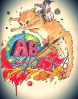 ab artista by abtheartist