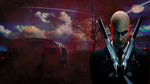 Hitman Absolution Wall Paper. by Jzoid