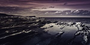 La Perouse Rock by andrewkevin