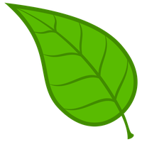 CM Leaf by adamlhumphreys