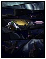 BS Round 4 pg 24 by Octeapi