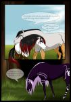 FMN:ch2-page 26 by Vasinator