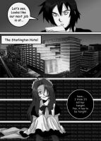 The Assassins chap1 page16 by Nishi06