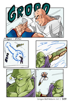 Pag29 by Trunks777