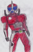 accel by zeogold