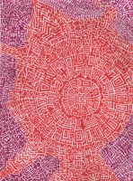 WHERE THE LIGHT TAKES YOU by too2tango