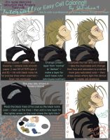 Tutorial-HowTo Demyx by Sho-chan9