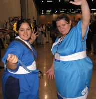 AWA 2010 - 068 by guardian-of-moon