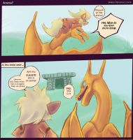 Flare Out pg7 by Ankoku-Flare