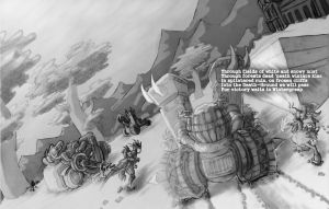Ode to Wintergrasp pg 2 by 6-fingers