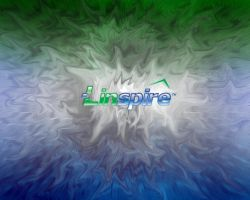 Linspire Fire by Herakles