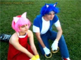 Side by Side by Crappy-Happy-Cosplay