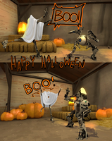 BOO by Wolf-Shadow77