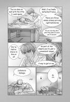 APH-These Gates pg 93 by TheLostHype