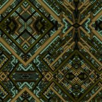 PipeWorks Wall Tile by 1DeViLiShDuDe