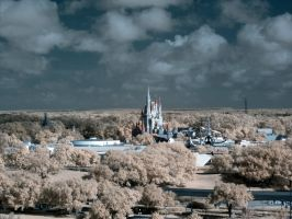 infrared 53 by Weblen