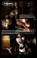 Page 4 by FoxDie49