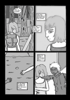 How This All Began... by R4zor3dge