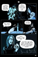 Shades of Grey Page 88 by FondRecollections