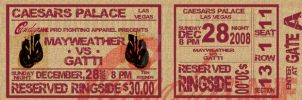 boxing ticket by cheshire-cat-19