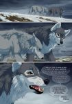 Off-White Page 24 by Jessi-Mei