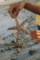starfish by Queen-MA