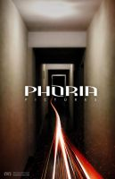 Phoria Pictures Promo Poster by emi56