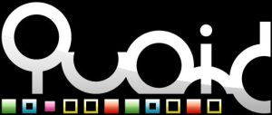 Quoid.com Logo by Motorhed